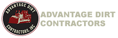 Advantage Dirt Contractors